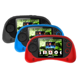 "I'm Game Consol 2.7"" LCD Color Display"